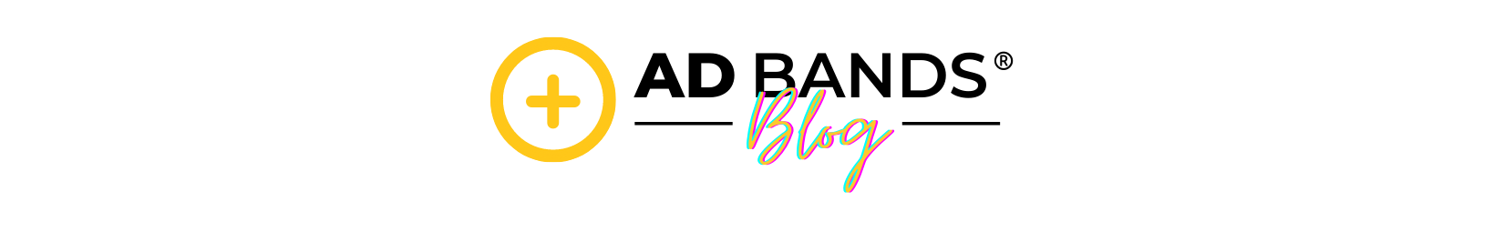 Ad Bands Blog