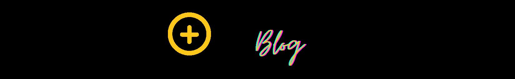 Ad Bands Blog